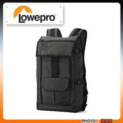 LOWEPRO 羅普 Streetline BP 250 流線輕巧後背攝影包 相機包 雙肩 後背(公司貨)