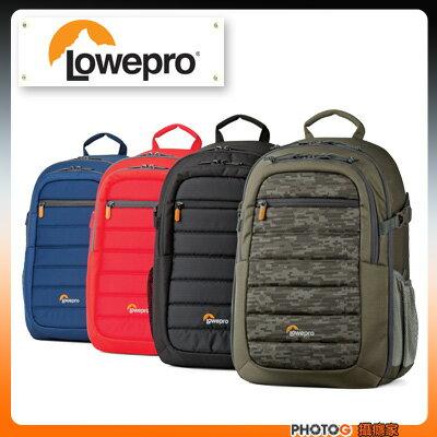 photoG:LOWEPRO羅普TahoeBP150BP150太湖泰壺後背攝影包相機包雙肩後背(公司貨)