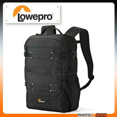 Lowepro 羅普 ViewPoint BP 250 AW  觀察家 空拍機 雙肩後背包    (公司貨) - 限時優惠好康折扣