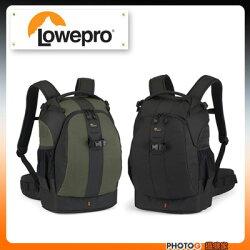 Lowepro 羅普 Flipside 400 AW 火箭旅行家 攝影 相機 雙肩 後背背包 (公司貨)