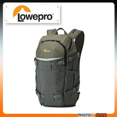 Lowepro 羅普 BP 250 AW Flipside Trek BP 250 AW 火箭旅行家 專業攝影背包 (公司貨)