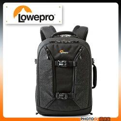 Lowepro Pro Runner BP 350 AW II 專業遊俠 雙肩後背背包 (BP 450AW II ,公司貨)