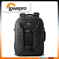 Lowepro Pro Runner BP 450 AW II 專業遊俠 雙肩後背背包 (BP 450AW II ,公司貨)