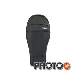 Lowepro 羅普 S  F Quick Flex Pouch 75 AW 閃燈收納袋