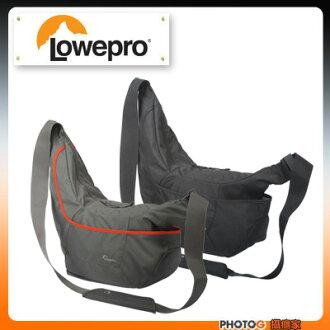 Lowepro 羅普 Passport SLING III 飛行家 三代 時尚 單肩背包 可放平板 (公司貨)