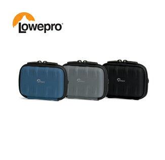 Lowepro Santiago 20 Large 聖地牙哥 數位相機包 中 硬殼包(公司貨)