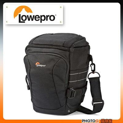 Lowepro Toploader Pro 70 AW II 槍套包 附遮雨罩 多功能暗袋(公司貨)