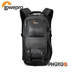 Lowepro 飛梭 BP 150 AW II 後背包 Fastpack BP 150 AW II  專業攝影背包 (公司貨)