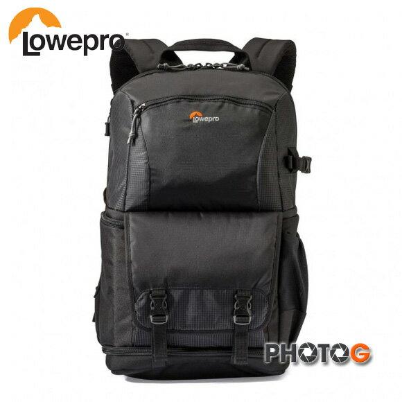 photoG:Lowepro飛梭BP250AWII後背包FastpackBP250AWII專業攝影背包(公司貨)