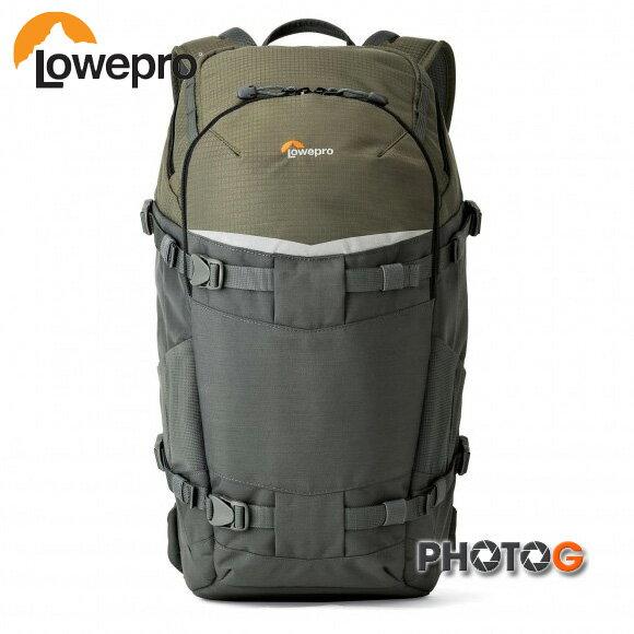 Lowepro BP 350 AW Flipside Trek BP 350 AW 火箭旅