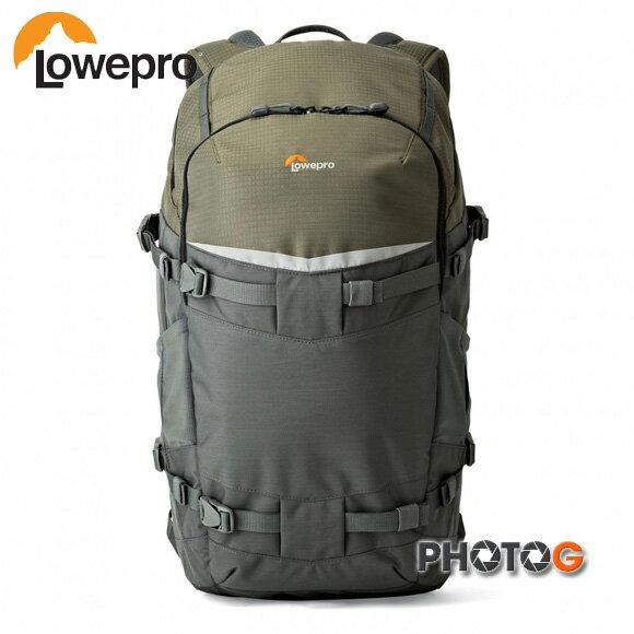 Lowepro BP 450 AW Flipside Trek BP 450 AW 火箭旅