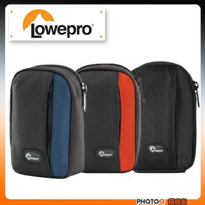 Lowepro 羅普 Newport 30  紐波特 小型相機包  攝影包 (公司貨; gopro W100 s9900 a900 RX100  ) - 限時優惠好康折扣