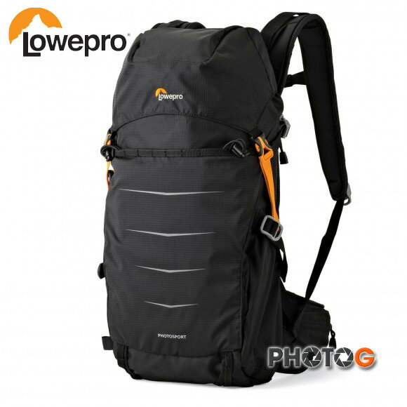 Lowepro Photo Sport BP 200 AW II 攝影 家後背包   貨
