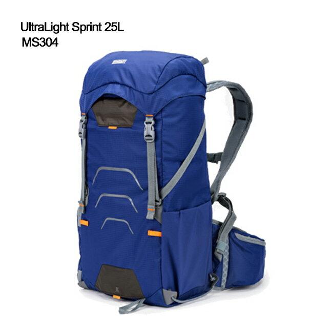 MindShift Gear 曼德士 UltraLight Dual 25L 休閒機能包