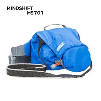 MindShift Gear 曼德士 UltraLight DSLR Cover 10 ms701 輕量防雨套 彩宣公司貨