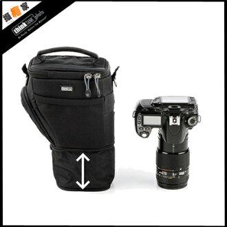 thinkTANK DH10V2 Digital Holster 10 V2.0 創意坦克 攝影包