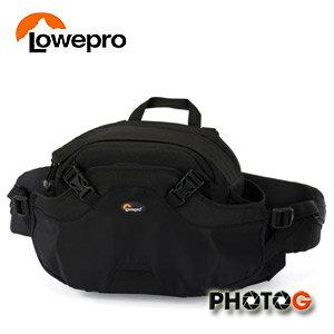 Lowepro Inverse 100AW 英武士腰包  (立福公司貨)