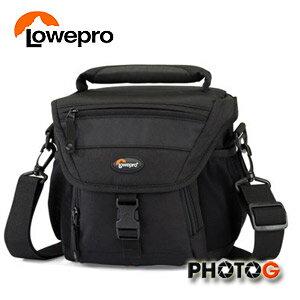 Lowepro Nova 140 AW 側背 背包 新星系列 (Nova140aw) (立福公司貨)