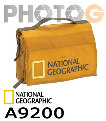 National Geographic 國家地理頻道 非洲系列 AFRICA NG A92