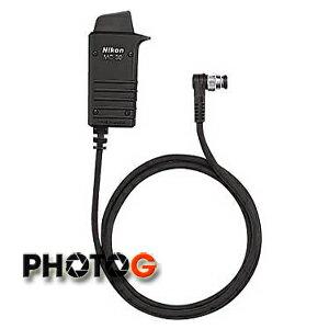 Nikon MC-30A 原廠專用快門線 ( 適用 D810 / D800/D800E/D4s/D700)