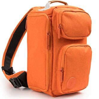 GOLLA G1755 g1755 斜肩相機包 琥珀 橘 單眼 攝影包 斜肩 單肩 (永準公司貨)