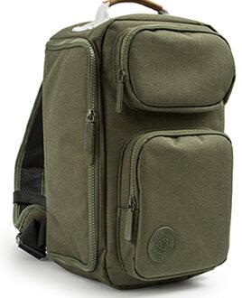 GOLLA G1757 g1757 斜肩相機包 松樹 綠 單眼 攝影包 斜肩 單肩 (永準公司貨)