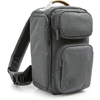 GOLLA G1758 g1758 斜肩相機包 岩石 灰 單眼 攝影包 斜肩 單肩 (永準公司貨)