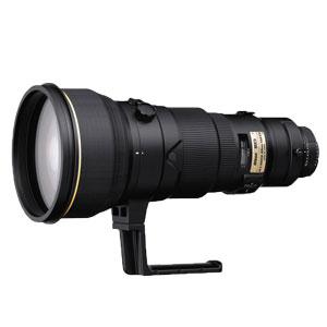 Nikon AF-S 400mm F2.8G IF-ED VR N 超望遠防手震鏡頭(400 2.8;榮泰公司貨)