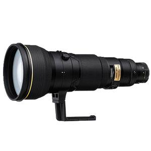 Nikon AF-S 600mm F4.0G IF-ED VR N 超望遠防手震鏡頭(600 4.0;國祥公司貨)