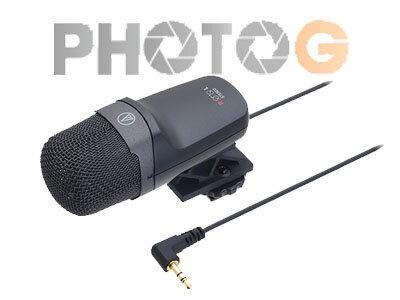 鐵三角 Audio~Technica AT9945CM  AT9945  單眼 立體聲收音