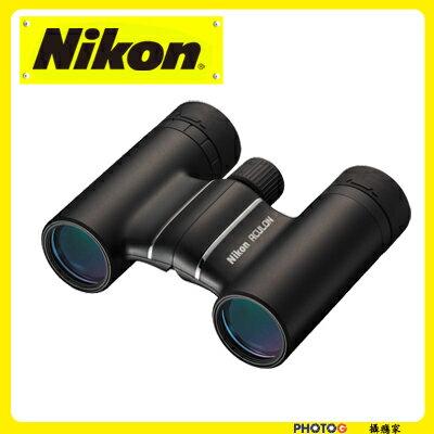 photoG:Nikon10X21AculonT01輕巧型望遠鏡(國祥公司貨)