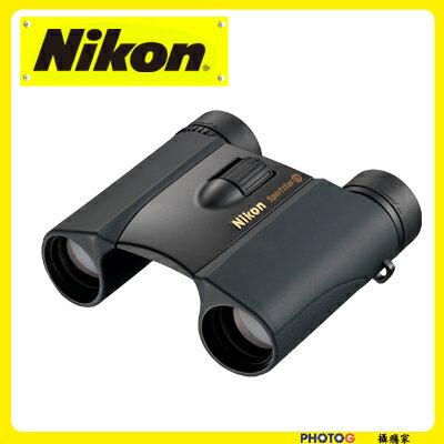 photoG:Nikon8X25DCFSportstarEX輕巧防水型望遠鏡(國祥公司貨)