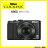 Nikon COOLPIX A900  翻轉螢幕 35X 光學變焦 望遠 數位相機 (國祥公司貨) 0