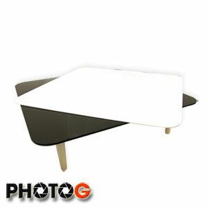 Kamera 佳美能 專業倒影板 30x30 (網拍、接案、後製、首飾、倒影、模型)