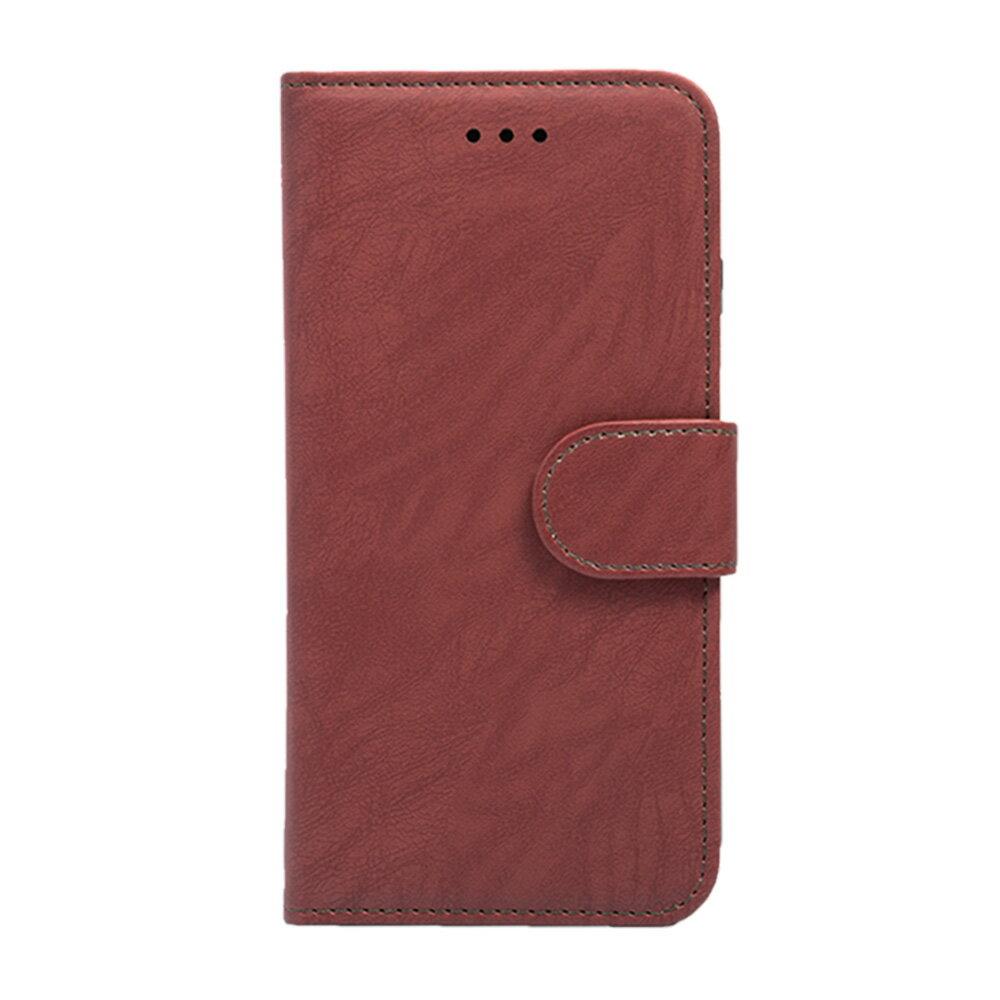Outlet特賣Samsung Galaxy S7 edge 二合一可分離式兩用皮套 手機殼/保護套 特價品出清咖啡色專區 2 $99