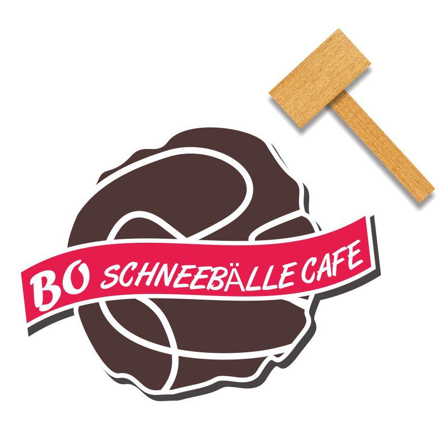BO雪球餅乾咖啡館