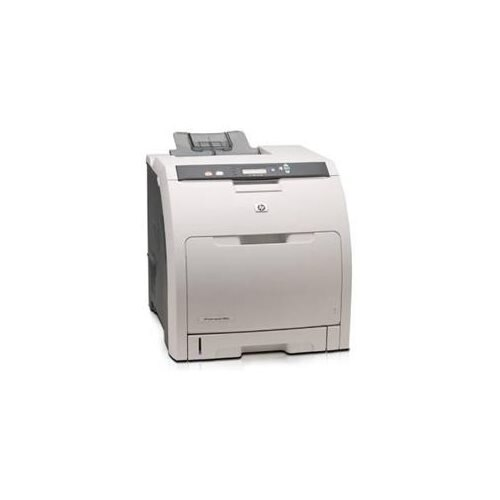 COLOR LASERJET 3600N PRINTER