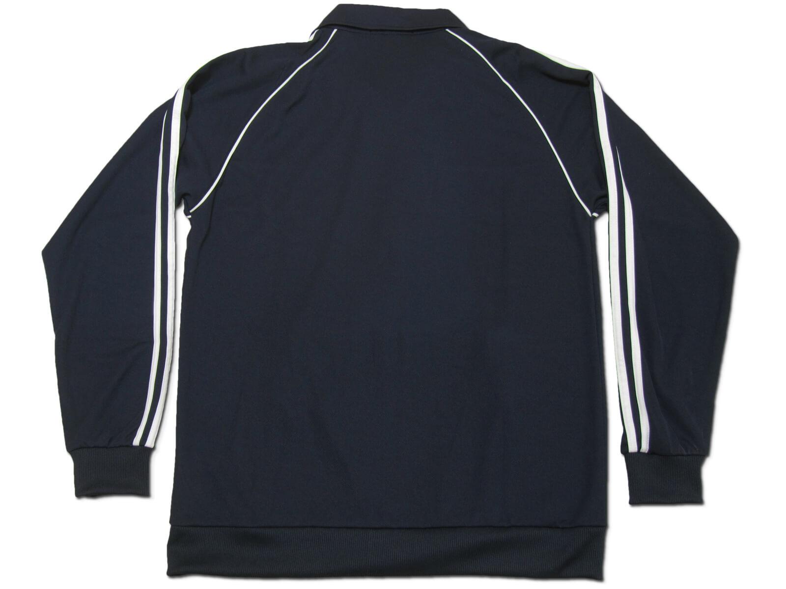 sun-e台灣製吸濕排汗薄外套、運動外套、單層薄外套、防曬外套、手臂配色織帶(310-7789-08)深藍色、(310-7789-21)黑色、(310-7789-22)深灰色 尺寸:L XL(胸圍:44~46英吋)(男女可穿) [實體店面保障] 2