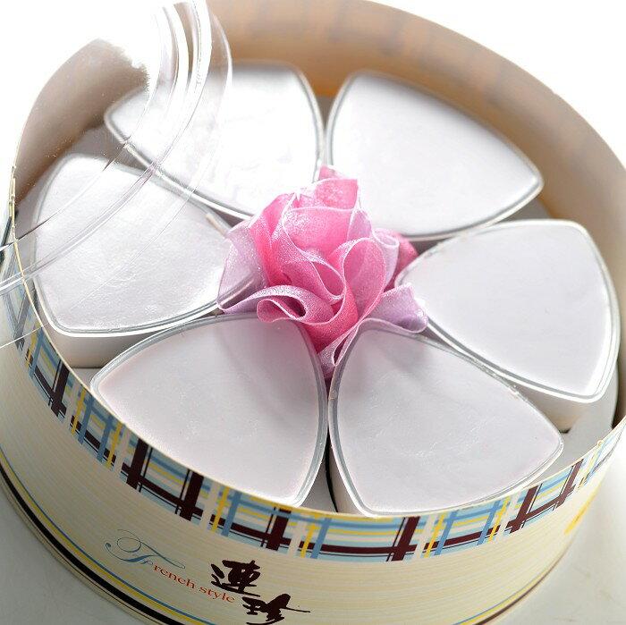 [圓盒2盒79折] 芋頭西米露 雪杯或是大福 任選2盒79折380元 0