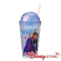 日本迪士尼 Disney Frozen 冰雪奇緣 寶石水杯  冷水杯  470ml  。日本必買 日本樂天代購(1937)-日本樂天直送館-日本商品推薦