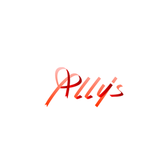 Ally's
