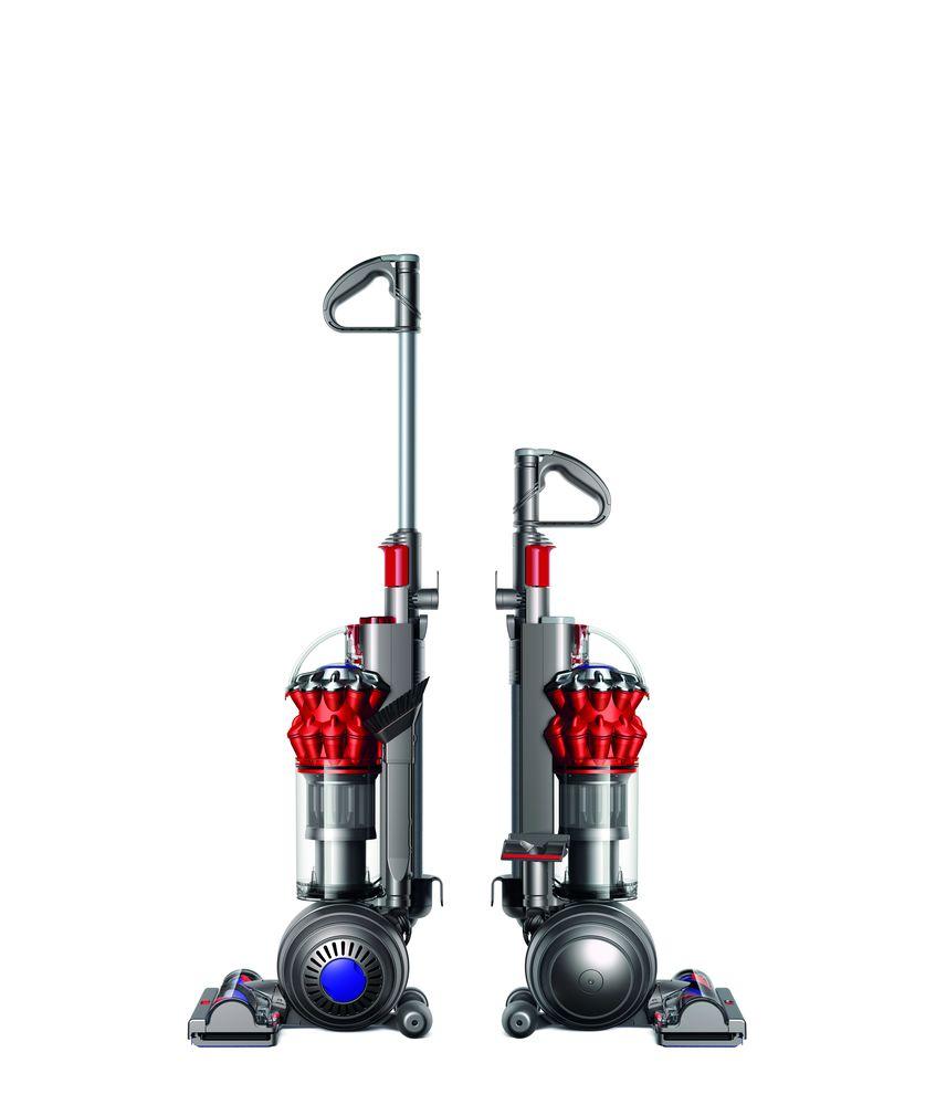 Vacuum Cleaners Rakuten Com