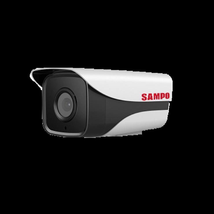 聲寶攝影機 VK-TW2100FWMN