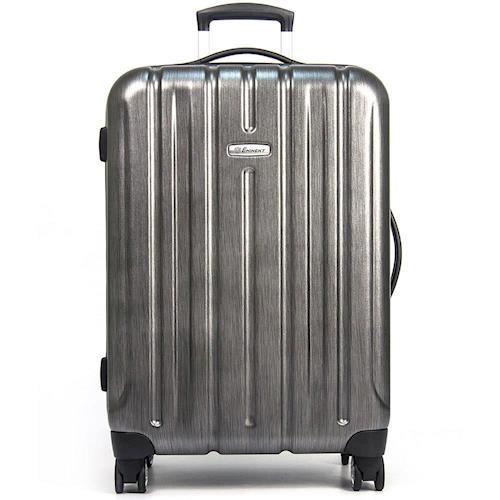 EMINENT 萬國通路 KF21 超輕大容量 28吋 行李箱 旅行箱