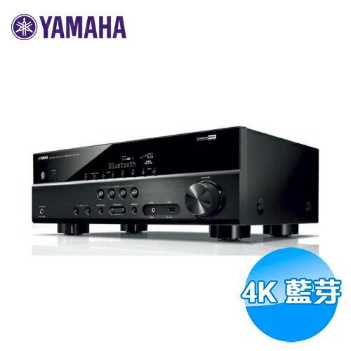 <br/><br/>  YAMAHA 5.1聲道AV擴大機 HTR-3069<br/><br/>