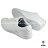 K-SWISS 新竹皇家 COURT WESTAN 白 皮革 休閒鞋 男款 NO.A8695 2