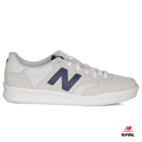 New Balance 300 運動鞋