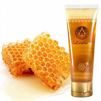 「皇家蜂蜜」的圖片搜尋結果