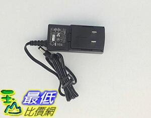 (只有一個) 100- 240V Belkin adapter 5.5mm/2.1mm 5V/ 4A Max : 7A ADS-255SGP-06 05020E e1b
