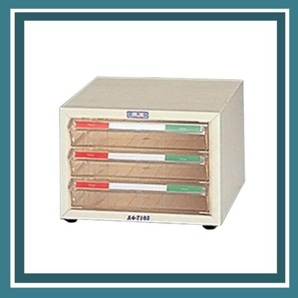 『商款熱銷款』【辦公家具】A4-7103單排文件櫃公文櫃櫃子檔案收納